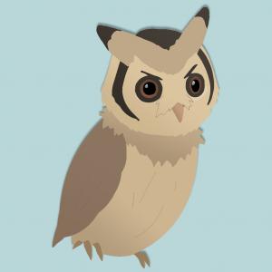 Shukofukurou for iOS – MAL Updater OS X